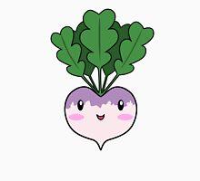 Happy Turnip Unisex T-Shirt