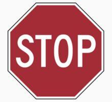 Stop by alxlajoie