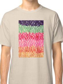 The Sweetest Rainbow Classic T-Shirt