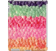 The Sweetest Rainbow iPad Case/Skin