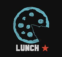 LUNCH Men's Baseball ¾ T-Shirt