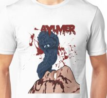 Aylmer - Brain Damage Unisex T-Shirt