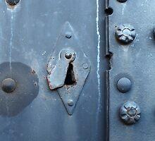 keyhole by mrivserg