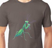 romantis Unisex T-Shirt