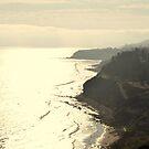 Paseo Del Mar by RichCaspian