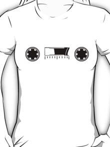 Albie's Rocknroll T-Shirt (Black) T-Shirt