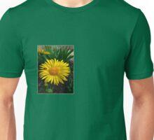Walking on the Sun Unisex T-Shirt