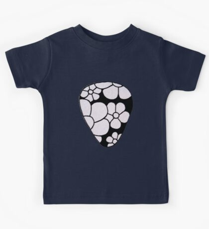 Plectrum 2 Kids Tee