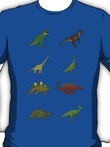 Rarrrrr T-Shirt