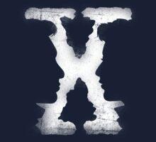 X-AGENTS Kids Clothes