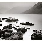 Wast Water 2, www.steventaylorphotography.co.uk by Steven Taylor