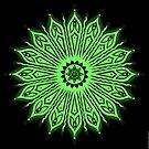 ozoráhmi, glow by peter barreda