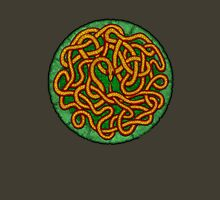 Serpent Spirit (quozárrah) Unisex T-Shirt
