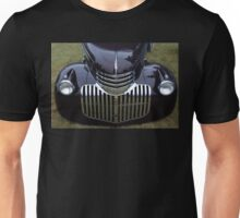 That Chevy Smile! Unisex T-Shirt
