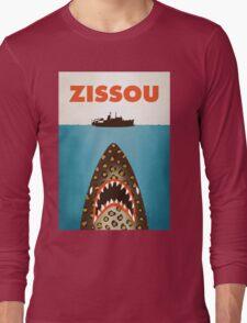 Zissou Long Sleeve T-Shirt