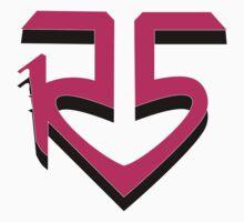 R5 by julpants