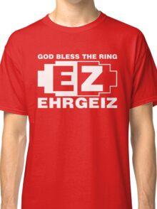 #GBTR Classic T-Shirt
