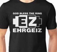#GBTR Unisex T-Shirt
