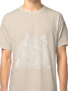U WOT M8 Classic T-Shirt