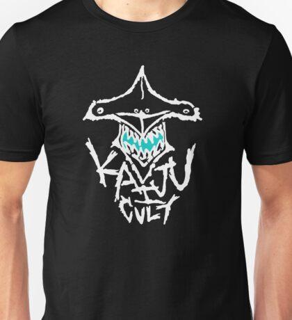 KAIJU CULT Unisex T-Shirt