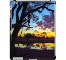 Kidman Camp Billabong  iPad Case/Skin