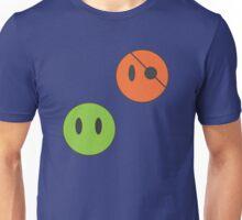 Nana Shirt (To Love-Ru) Unisex T-Shirt