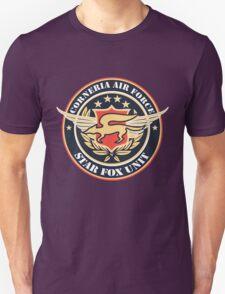Calling Star Fox Unit (Classic) T-Shirt