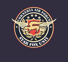 Calling Star Fox Unit (Classic) Unisex T-Shirt