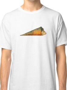 Higher Ground Classic T-Shirt