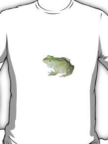 Bull Frog T-Shirt