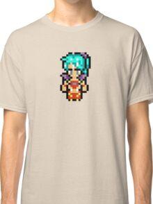 Terra Branford Classic T-Shirt