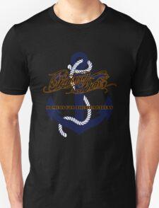 Parkway Drive T-Shirt