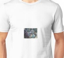 SAN ANTONIO PAINT PARTY Unisex T-Shirt