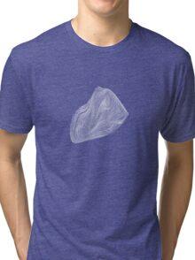 Rings Tri-blend T-Shirt