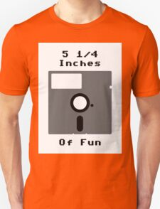 Floppy Fun T-Shirt