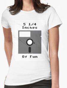 Floppy Fun T-Shirt
