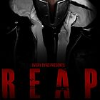 Reap Poster 2 by acdramon