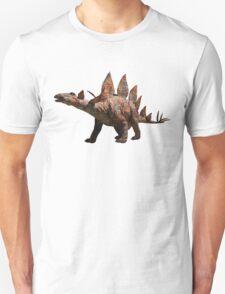 T-Carpetosaurus T-Shirt