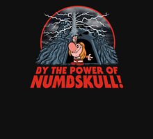 Power of Numbskull T-Shirt