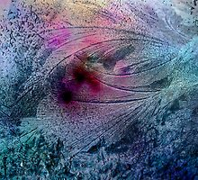 Jack Frost's Scribbles 2 by Richard Maier