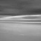 """""""Somewhere, Nowhere, Nothing"""" ∞ Miami, QLD - Australia by Jason Asher"""