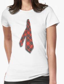 Neck Tie  T- Shirt T-Shirt