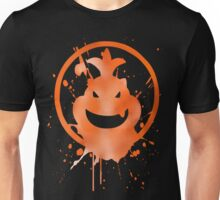 the work of Bowser? Unisex T-Shirt