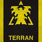 Terran  by thegDesigns