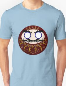 Daruma Unisex T-Shirt
