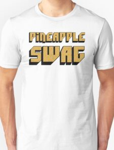 Pineapple Swag T-Shirt