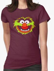 MUPPETS TOP T-Shirt