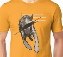 m16s Unisex T-Shirt