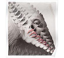 Soul Embarks Poster