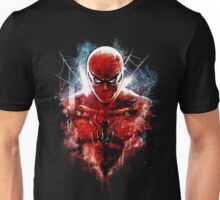 Spiders Are Amazing Unisex T-Shirt